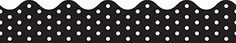 Carson-Dellosa Black and White Dots Border (108220) Carson-Dellosa http://www.amazon.com/dp/B00U31CS5Q/ref=cm_sw_r_pi_dp_C85swb05HVEQN