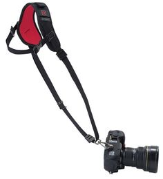 BlackRapid Straps Use this link for your student discount: http://www.huntsphotoandvideo.com/search_link.cfm?sid=211&skey=65487032&sp=m1F69