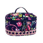 Home and Away Cosmetic | Vera Bradley love! Easter basket??