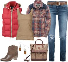 """""""Untitled #394"""" by amy-devito-haustetter on Polyvore"""