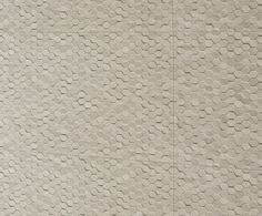 "Piemme uses tiny hexagons in ""Geostone"". #ceramic #tiles #madeinitaly #geometric"