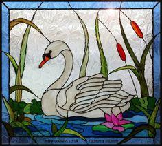 Swan (600×540)