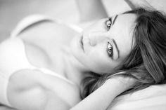 NEW WEBSITE ON LINE!! www.gabrielezanon... #model #shooting #milano #monza #Fotografia #fotografo