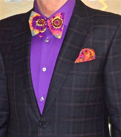 Zanetti blazer, Calvin Klein shirt, Monica Maria bow-tie… #fluevog #CK #calvin Klein #zanetti #dockers #menstyle #menswear #menscouture #mensfashion #instafashion #fashion #hautecouture #sartorial #sprezzatura #style #dapper #dapperstyle #pocketsquare
