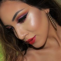 That highlight is EVERYTHING