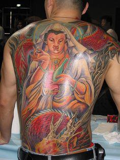 True Religion Tattoos : religion, tattoos, Religion, Tattoo