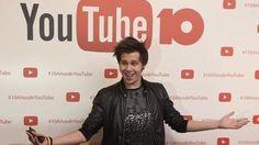 Los «youtubers» españoles: las nuevas estrellas del rock