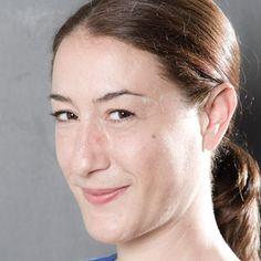 Giulia Leoni