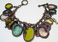 jewellery cameo - get domain pictures - getdomainvids.com