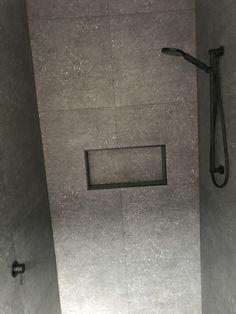 Bathroom Renovations Melbourne, Pergola, Outdoor Pergola