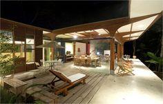 ::Kruchin Arquitetura