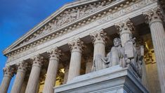 The Trump administration late Thursday asked the Supreme Court to reinstate the President's revised travel ban that temporarily bars citizens from six predominately Muslim countries from entering the United States, arguing that lower court rulings halting the executive order are causing... - #Ban, #Cou, #Supreme, #TopStories, #Travel, #Trump