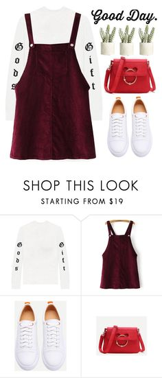 """Good day!"" by m-zineta ❤ liked on Polyvore featuring Allstate Floral"