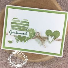 New Photo stampin up Scrapbooking Pages Ideas Scrapbooking pages require creative thinking and also creativity. Ideas Scrapbook, Love Scrapbook, Wedding Scrapbook, Scrapbook Cards, Valentine Love, Valentine Day Crafts, Tarjetas Stampin Up, Stampin Up Cards, Heart Cards