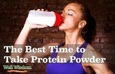 Prime nutrition guide and strategy to try right now, sensible nutrition pin ref 6819811300 . Nutrition Articles, Nutrition And Dietetics, Nutrition Guide, Healthy Nutrition, Wellness Fitness, Health Fitness, Shoulder Workout At Home, Best Protein Powder, Protein Power