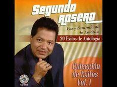 CANTAUTOR ECUATORIANO ..... MUSICA LIQUIDA The Creator, It Works, Album, Youtube, Romantic Songs, Imagenes De Amor, Musicals, Memories, Feelings