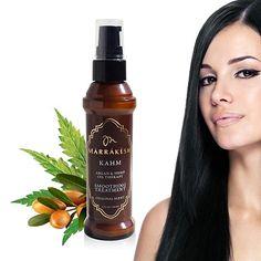 Η διάσημη, μοναδική, 100% vegan φυτική ισιωτική μαλλιών! Ίσια μαλλιά μέχρι το επόμενο λούσιμο και άμεση λύση χωρίς δέσμευση! Απλούστατη εφαρμογή: δεν χρειάζεται σίδερο, απλώς στέγνωμα με πιστολάκι μετά το λούσιμο.