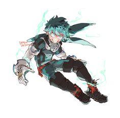 My Hero Academia Episodes, Hero Academia Characters, Anime Characters, Buko No Hero Academia, My Hero Academia Manga, Manga Art, Manga Anime, Deku Boku No Hero, Comic Layout