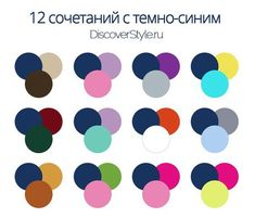 12 combination with dark blue Colour Schemes, Color Patterns, Color Combinations, Colour Palettes, Color Balance, Color Harmony, Wardrobe Color Guide, Color Composition, Colour Board