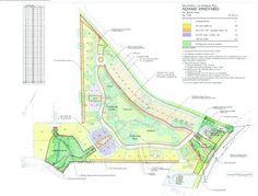 Adams Vineyard DETAILED site plan