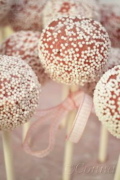 Sabor: Κεκομπαλάκια / Cake pops Cake Pops, Sweets, Eat, Cooking, Desserts, Recipes, Food, Kitchens, Kitchen