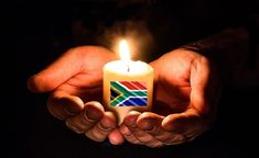 prayer for south africa 2020 - Google Search Evening Prayer, Holy Week, Holi, Prayers, South Africa, Bible, Google Search, Youtube, Night Prayer