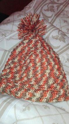 Varias lanas