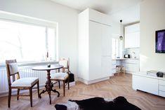 Studio apartment Studio Apartment, Dining Bench, Furniture, Home Decor, Studio Apt, Decoration Home, Table Bench, Room Decor, Home Furnishings