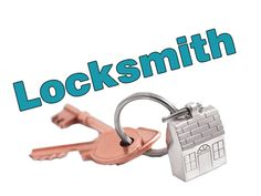 Have no fear, Locksmith in Woods Cross UT is here! You are always just one (801) 503-9864 call away from fast locksmith service, no matter where you are located. We offer a wide range of services for your house, car or business. Call us for free estimate for your service.#LocksmithWoodsCross #WoodsCrossLocksmith #LocksmithWoodsCrossU