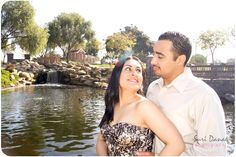 Suri Danae Photography | Weddings