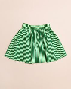 This skirt is GORGEOUS!!! I'm going to DIY one for Ms. Bug... I already have one almost identical in my size :)