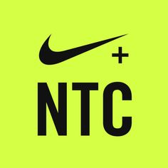 Download IPA / APK of Nike Training Club  Workouts & Fitness Plans for Free - http://ipapkfree.download/7599/