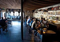90 best bar ideas/interior decor and design images on Pinterest in ...