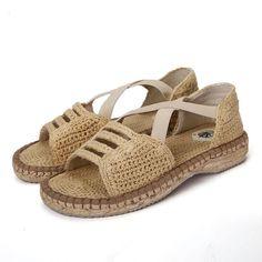 Zapatos de verano aire fresco los hombres playa sandalias