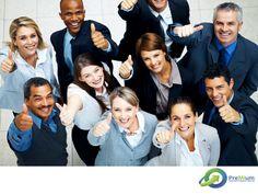 #recursoshumanos SOLUCIÓN INTEGRAL LABORAL. La calidad del trabajo de un empleado se ve influenciada por la satisfacción de realizar sus labores, así entonces el asalariado que recibe prestaciones superiores o adicionales a las de ley como vales de despensa, bono de puntualidad, comedor, etcétera, desarrollan con más agrado sus actividades y son leales. En PreMium, somos especialistas en administración de capital humano. www.premiumlaboral.com