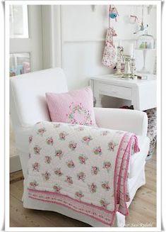 #Cottage #interior room Top Home Decor Ideas