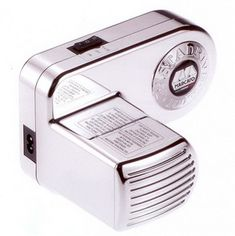 Marcato Atlas Pasta Machine Electric Motor Attachment, Made in Italy Joy Of Cooking, Cooking With Kids, Cooking 101, Cooking Recipes, Best Drip Coffee Maker, Espresso, Pasta Machine, Pasta Maker, Specialty Appliances