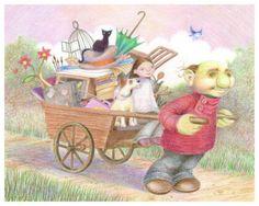 Imagen de http://4.bp.blogspot.com/-xUjO1wQpTB4/UWSxMK-1NdI/AAAAAAAADzI/kxZG0-HJJys/s1600/KathyHare.png.