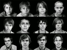 Boyhood, un film favorit la premiile Oscar Point Of View, Cinema, It Cast, People, Movies, Movie Posters, Pictures, Stage, Fandoms