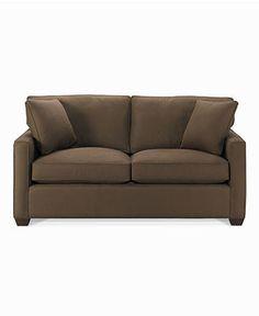 18 best sofa fabric images living room couches dekoration rh pinterest com