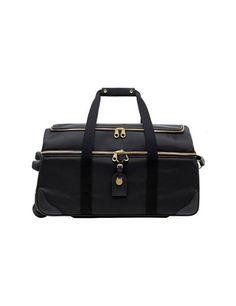 13 Best ❀ Travel Baggages ❀ images  a8d25777da1c1