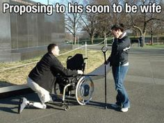 Stories of love told through pictures- So heartwarming!