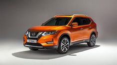 The 2019 Nissan X Trail continues to offer top safety scores, remarkable space inside, and all-round versatility; it's still one of the best small SUVs, and a good value for money. 2019 Nissan X Trail Interior [mwp_html tag= Mazda Suv, Mazda 3 Sedan, Mazda 3 Hatchback, Nissan Xtrail, Nissan Patrol, Crossover, Automobile, Jeepney, Suv Models