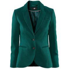 Blazer Feminino London R$150,00  Compre Agora > www.camisariarg.com/products/blazer-feminino-london   Confira mais de 36 modelos em promoção na #camisariarg  #blazerfeminino #modafeminina #ootd #outfit #lookdodia