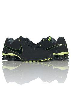 Femmes Nike Shox Deliver - Ametastarr1 Nike Prix Bas