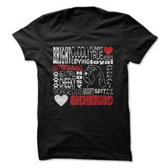 #Funnytshirts... Cool T-shirts  Price :$21.00Purchase Now  Low cost Codes View pictures & pictures of Spinone Italiano Word Art t-shirts & hoodies:In case you don't completely love our design, you possibly can SEARCH your favourite one through the use of se...