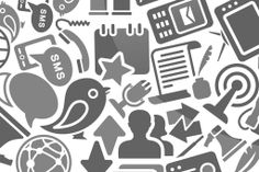 Empresa de mercadotecnia y publicidad especializada en el manejo de redes sociales, móvil apps & paginas web. www.alphamgroup.com