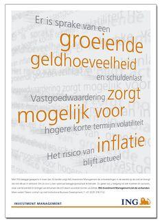 ING IM Print Ad NL