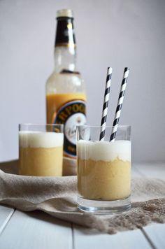 Fernet Branca Milano Becher Für Moscow Mule Kupfer Mug Cup Neu Angenehme SüßE Cocktail Zubehör Feinschmecker