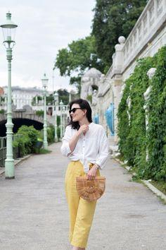naatasaa: 5 Tipps für's erfolgreiche Sale Shopping #fashionblogger #naatasaa Waist Skirt, High Waisted Skirt, Skirts, Shopping, Style, Fashion, Tips, Swag, Moda